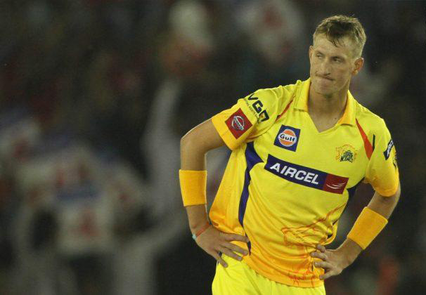 Chris-Morris-KXIP-vs-CSK-IPL-2013