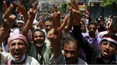 """""""رسالة الى العالم العربي"""" يوجهها كتاب ومثقفون عبر BBC"""