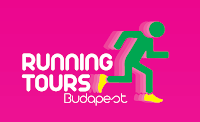 Running Tours