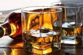 Alcoholism - Alcohol Abuse