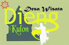 Deswita Dieng Kulon