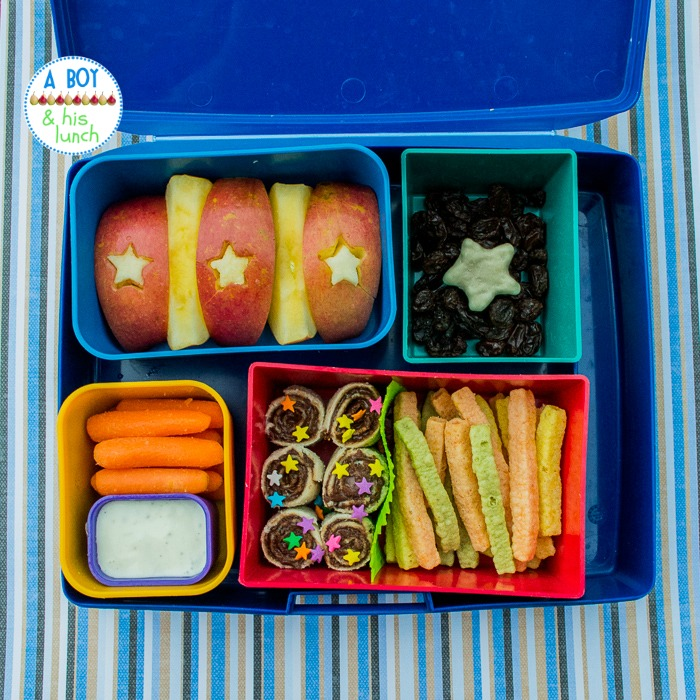 a boy his lunch laptop lunches bento ware review. Black Bedroom Furniture Sets. Home Design Ideas