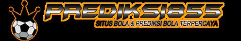 Agen Bola Indonesia, SBOBET, IBCBET, 338a Casino Online, & Sabung Ayam Online