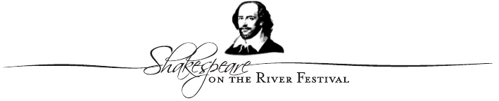 Shakespeare on the River Festival