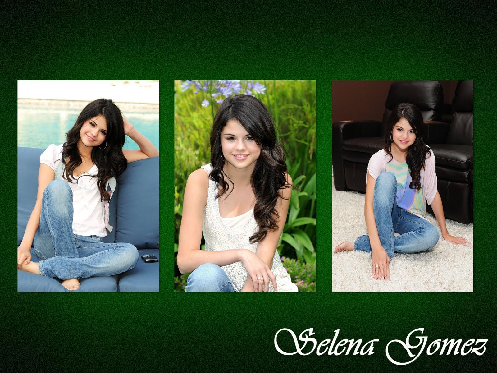 http://2.bp.blogspot.com/-rm7O8df0vlc/TmplD51-F-I/AAAAAAAAGrM/GI2SqQ4jtXI/s1600/selena-gomez-hd-wallpaper-3.jpg