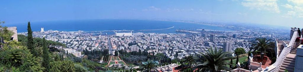 ISRASIBinvest