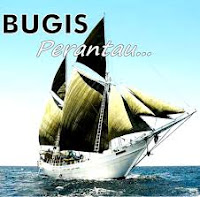 download lagu bugis