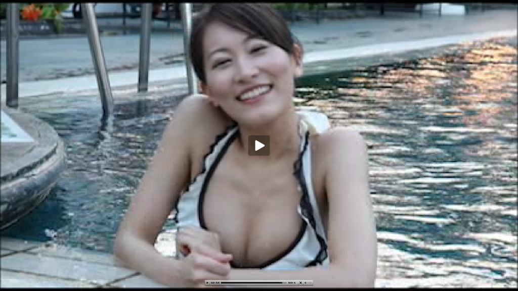 Couple Porn Blog In Singapore 11