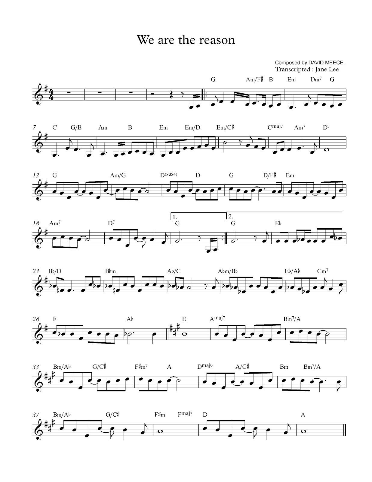 you raise me up lyrics and chords pdf