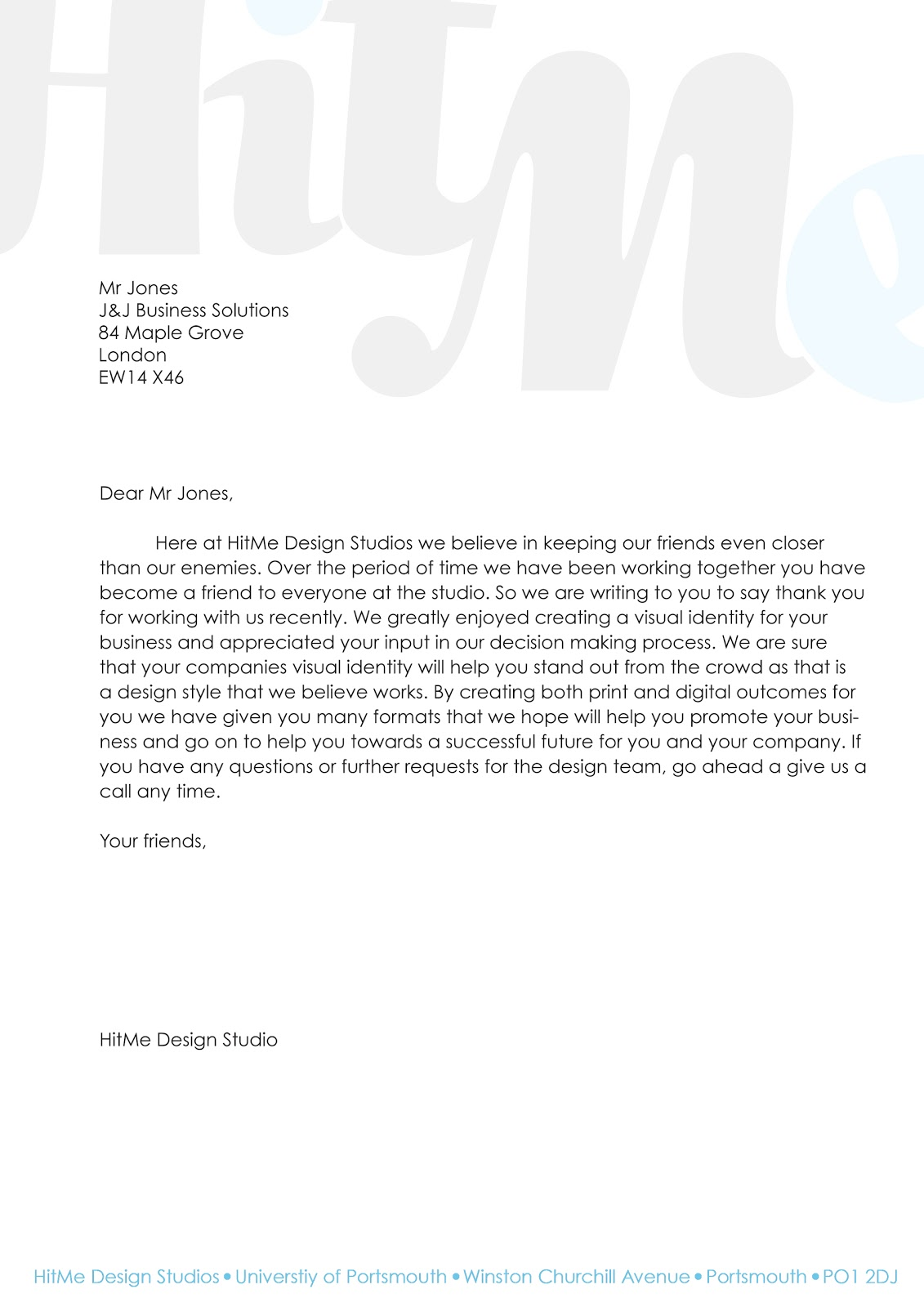 Hi there heres some stuff final letterhead with letter example final letterhead with letter example spiritdancerdesigns Choice Image