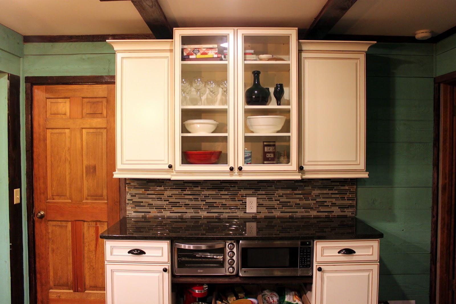 16jpg toaster oven under cabinet ellaloves