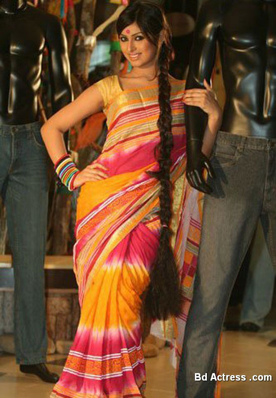 All Actress Photo Gallery Bangladeshi Model Shokh Sexy Photo