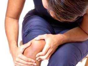 Nyeri Sendi Ostoarthritis