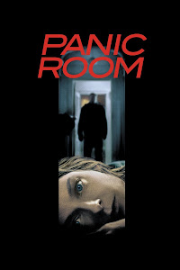 Poster Of Panic Room (2002) Full Movie Hindi Dubbed Free Download Watch Online At worldfree4u.com
