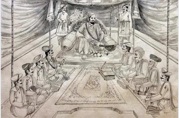 shiva-ji-jayanti-wishes