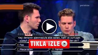 www.tamkomedi.net/2015/03/elin-oglu-andrey-ve-emrach-kim-milyoner.html
