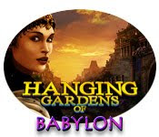The Hanging Gardens Of Babylon [FINAL]