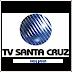 Tv Santa Cruz - Rede Bahia apoia Natal Solidário da Auto Escola Mil Milhas