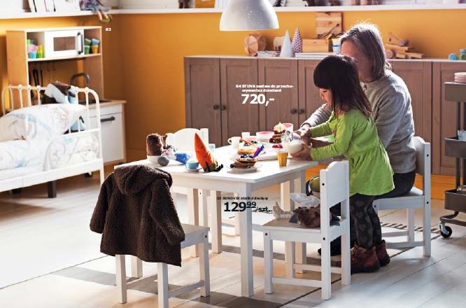 dzieci ce klimaty ikea dla dzieci. Black Bedroom Furniture Sets. Home Design Ideas