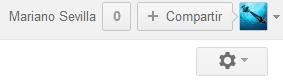 Como crear firma personalizada Gmail