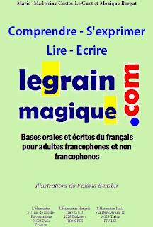 Livre complet pour apprendre � parler fran�ais Livre-complet-pour-a