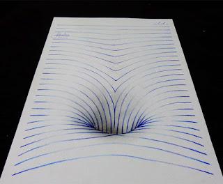 Gambar Amazing 3D Part 2, Gambar Wallpaper 3D, Wallpaper Amazing 3D, Kumpulan Gambar Wallpaper 3D, Wallpaper Amazing 3D, Gambar 3D, Wallpaper 3D, Koleksi Wallpaper Amazing, Gambar Wallpaper, Kumpulan Wallpaper 3D, Gambar Wallpaper 3D Amazing