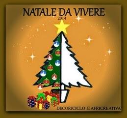 http://decoriciclo.blogspot.it/2014/10/natale-da-vivere.html