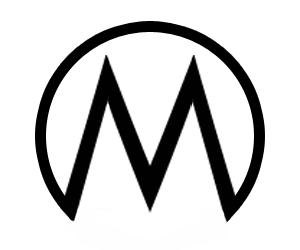 monroe republic symbol
