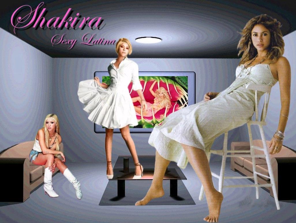 http://2.bp.blogspot.com/-rmHNSZ36vWY/TjWk0TMBpWI/AAAAAAAABcQ/kEefkkkQ3vE/s1600/Shakira%2Bwallpaper%2B%252838%2529.jpg