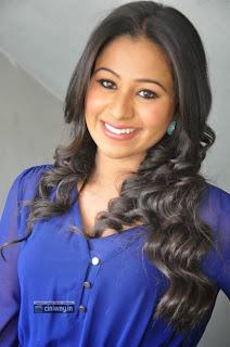 Actress-Manjula-Rathod-at-Greeen-Signal-Movie-Press-Meet