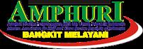 logo amphuri