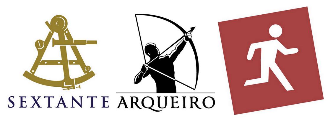 Editora Arqueiro,