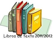 Libros sobre casi todos los temas. Archivos
