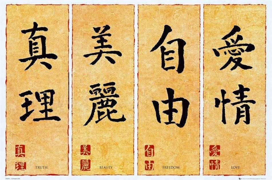 My Fathers Chinese Identity Paradox