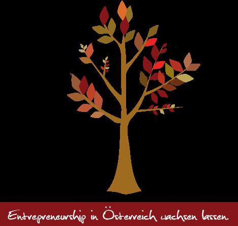 AustrianEntrepreneurs.com will Entrepreneurship in Österreich wachsen lassen.