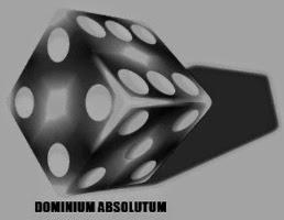 Dominium Absolutum