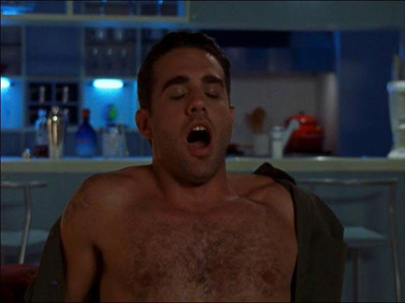 Bobby Cannavale Wikipdia
