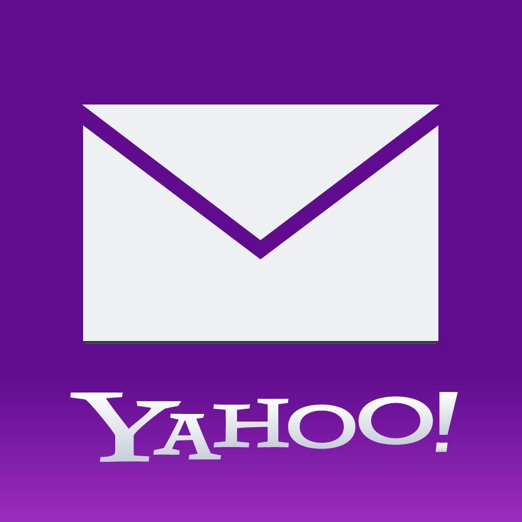 yahoo email: veja como criar um email yahoo 1