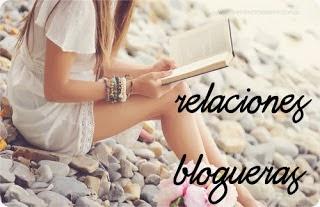 Iniciativa de Relaciones Blogueras