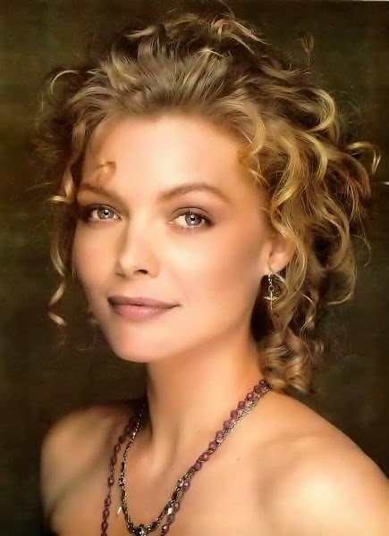 Sorry, that Midsummer night dream michelle pfeiffer nude