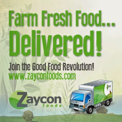 https://www.zayconfoods.com/refer/zf276931