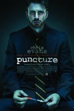 Watch Puncture 2011 Megavideo Movie Online