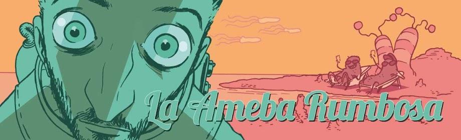 La Ameba Rumbosa