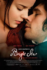 Bright Star, Poster