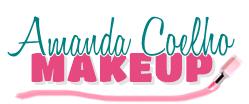 Amanda Coelho Makeup