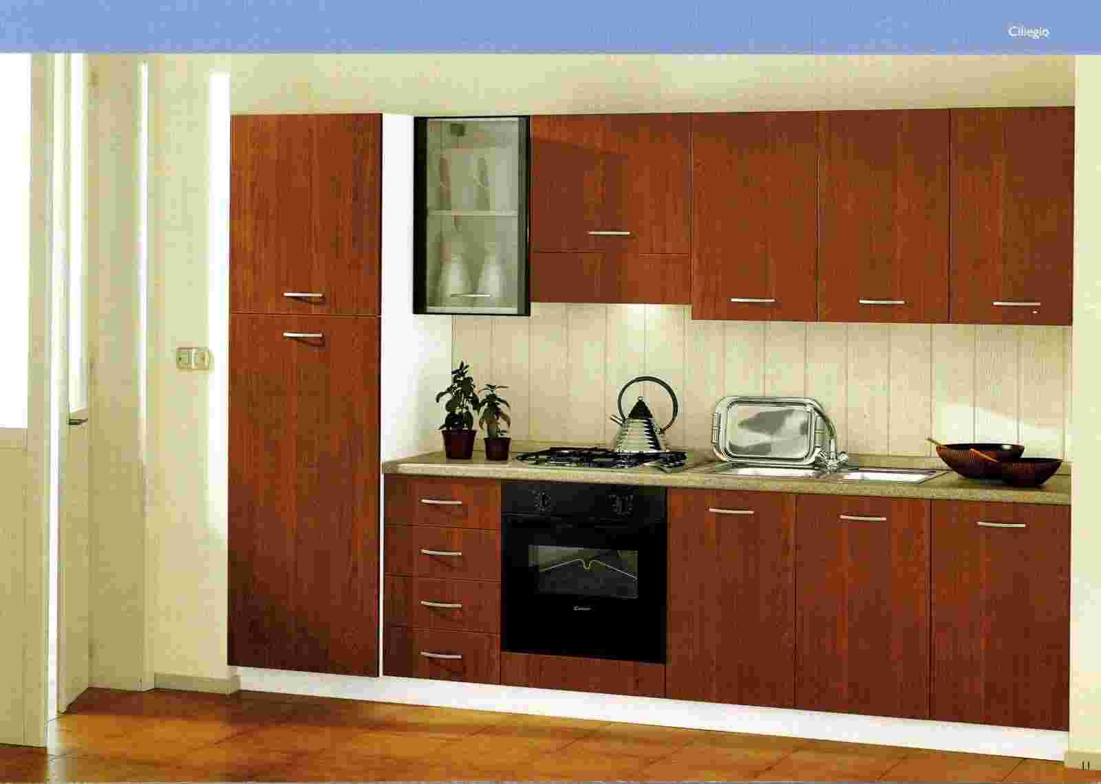 kitchen+furniture+sets+2.jpg