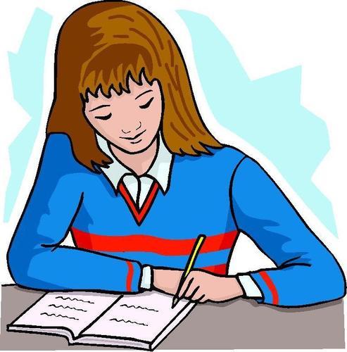t u00e9cnicas de estudio tomar apuntes m u00e9todo de cornell Wonder Book On Floor free clipart child reading a book