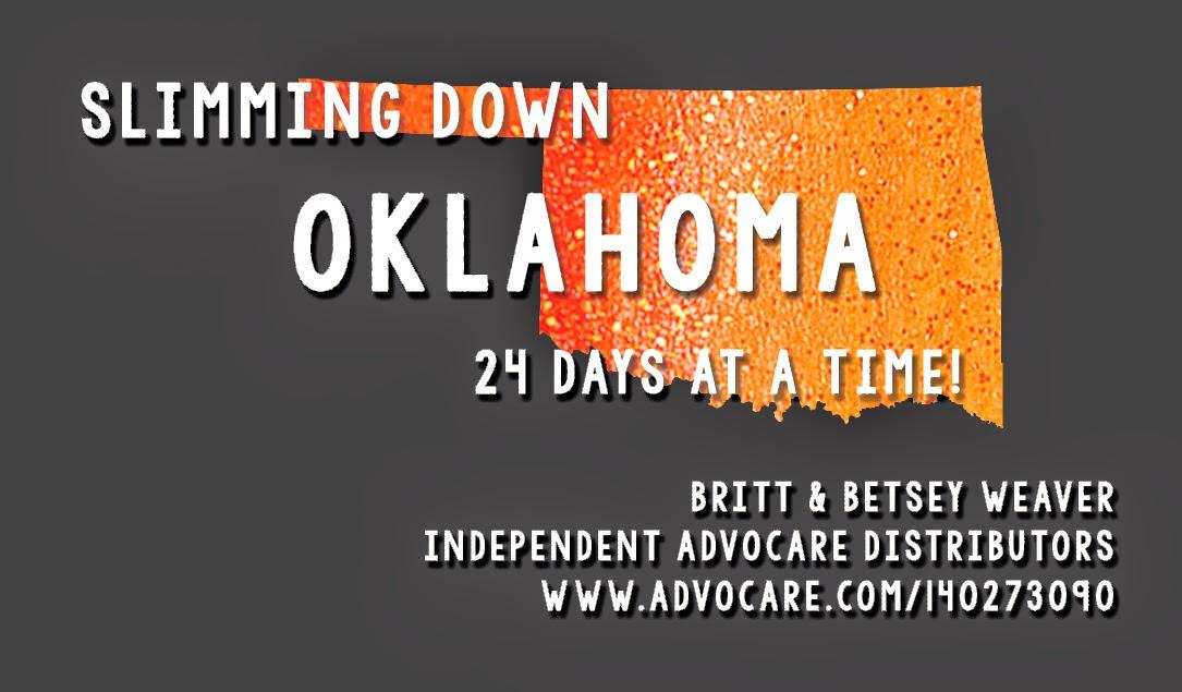 www.advocare.com/140273090
