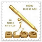 Premio Blog di Oro