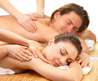 Best Massage in new york and the cheapest